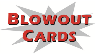 Blowout-logo