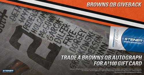 Browns_960x420