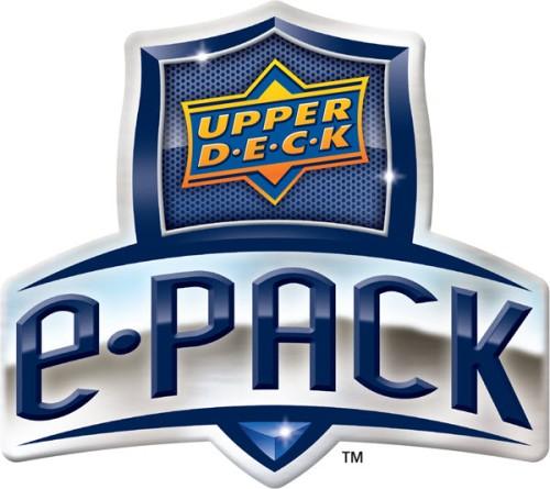 ePack1