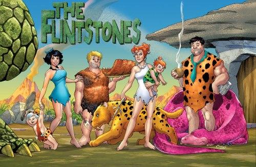 Flintstones-promo_56a96b6a4cc2b0.64878617