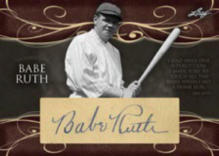 Leaf-Babe-Ruth-1a