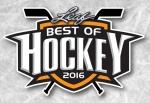 Lesf-BestofHockey
