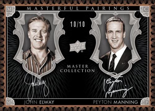 Master Collection-elwaypeyton