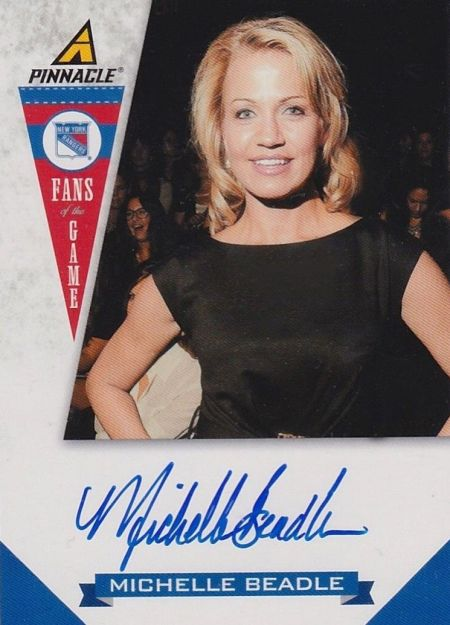 Michelle-Beadle-Auto1