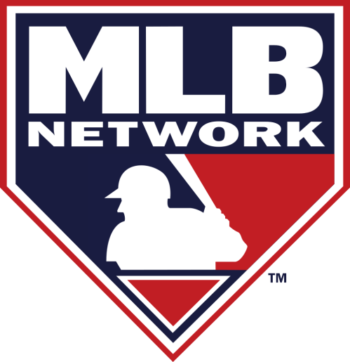 MLBNetworkLogo.svg