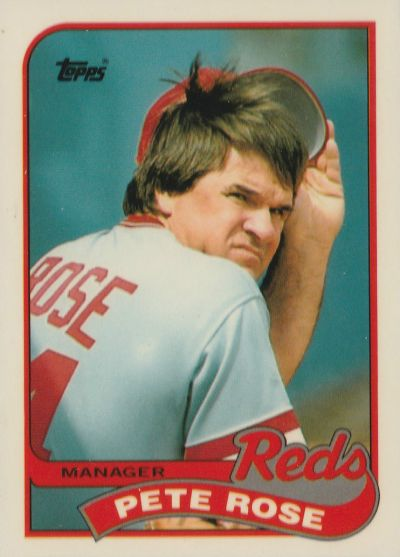 Pete-Rose-1989-Topps-Tiffany