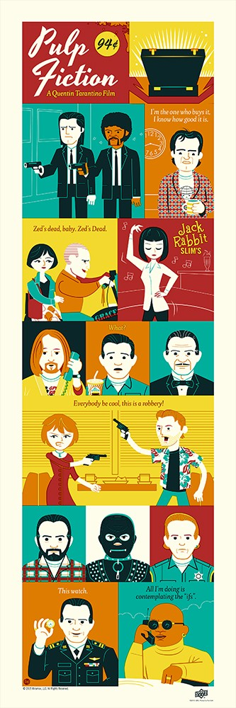 pulp-fiction-standard-print