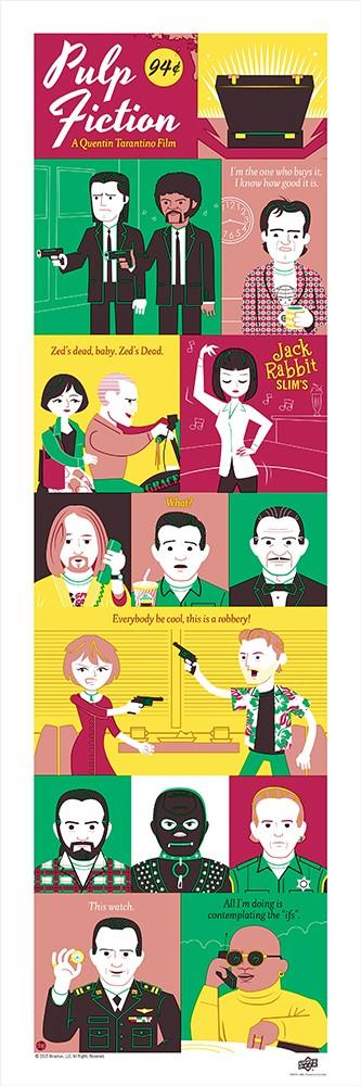 pulp-fiction-variant-print