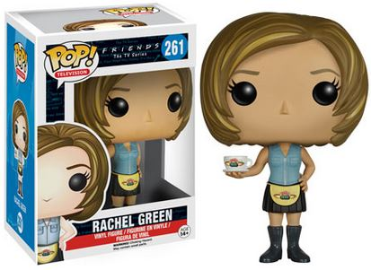 rachel-green-friends-funko-pop-15