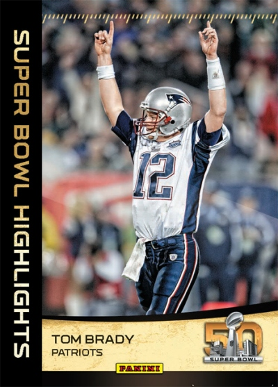 super-bowl-50-highlights-tom-brady