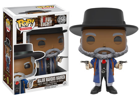 the-hateful-eight-major-marquis-warren-funko-pop-2