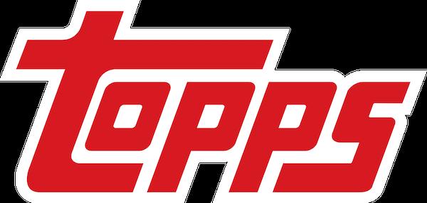 topps-logo
