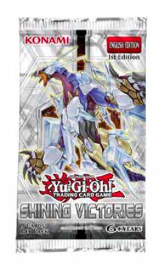 yu-gi-oh-Shining-Victories