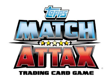 16-17-Topps-UEFA-Champions-League-Match-Attax-logo