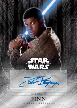16_Star Wars Force Awakens Chrome-Finn