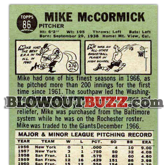 1967-Topps-Mike-McCormick-blank-watermarked