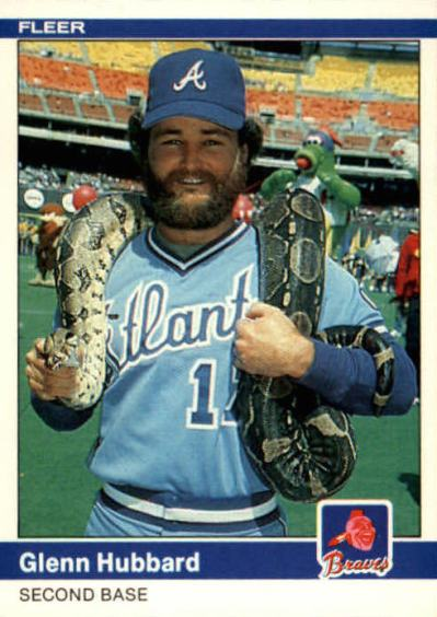 1984-Fleer-Glenn-Hubbard