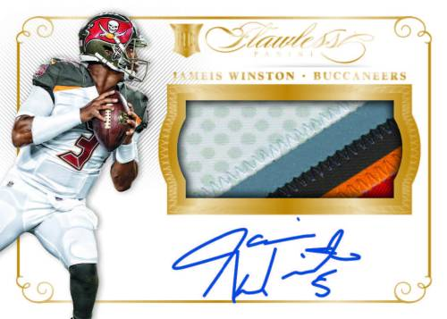 2015-Flawless-FB-Jameis-Winston