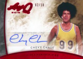 2015-leaf-Q-chase