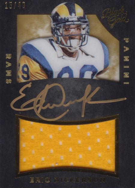 2015-Panini-Black-Gold-football-14