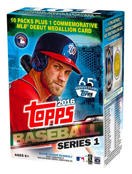2016-topps-blaster