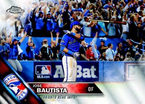 2016-Topps-Chrome-Bautista