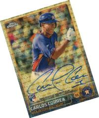 2016-Topps-Chrome-Correa2015Super