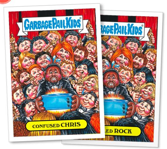 2016-Topps-GPK-Notscars-Chris-Rock