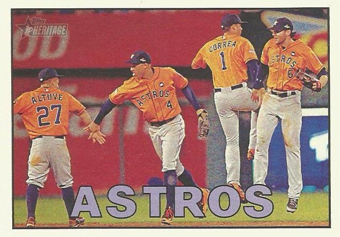 Buzz Break 2016 Topps Heritage Baseball Cards Hot Box Blowout Buzz