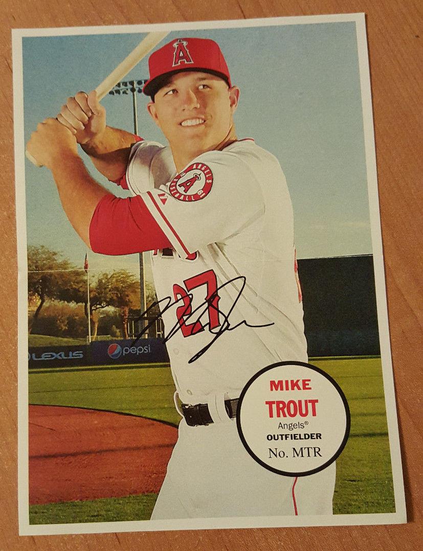 2016 Topps Heritage Baseball 21 Blowoutbuzzcom