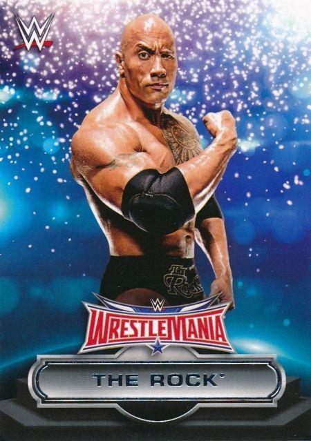 2016-Topps-WWE-Road-Wrestlemania-l1-17
