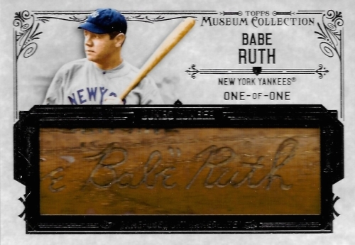 Babe-Ruth-Bat-barrel
