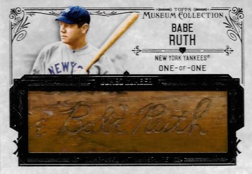 Babe-Ruth-Bat-barrel