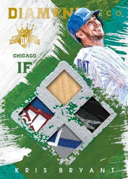 BB_PIS_Diamond_Kings_Kris-Bryant