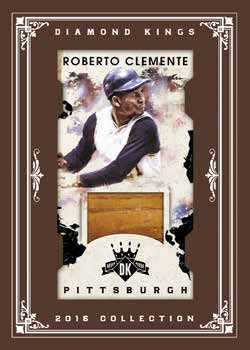 BB_PIS_Diamond_Kings_Roberto-Clemente