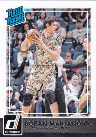 Boban-Marjanovic-Donruss