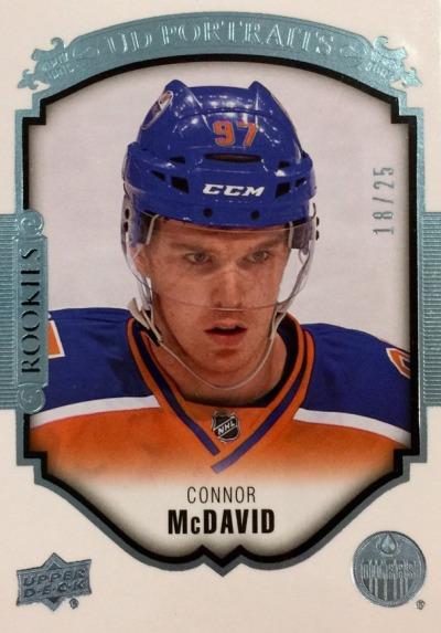 Connor-McDavid