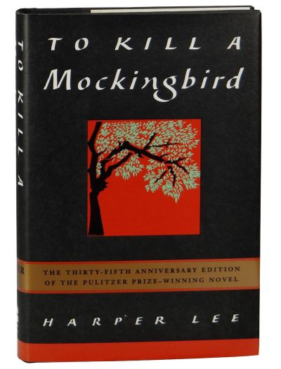 Harper-Lee-To-Kill-A-Mockingbird