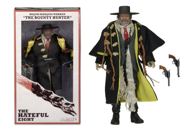 Hateful-Eight-Neca-Samuel-Jackson