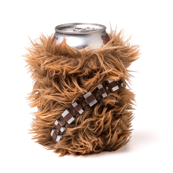 imsj_sw_chewbacca_can_cooler