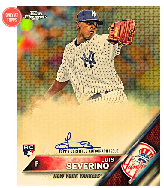 Luis-Severino-2016-topps-chrome-jumbo-superfractor-topps-authentic