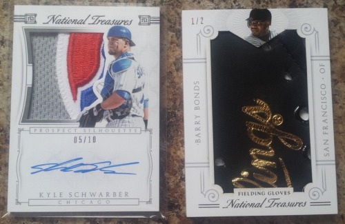 National-Treasures-barry-bonds-kyle-schwarber
