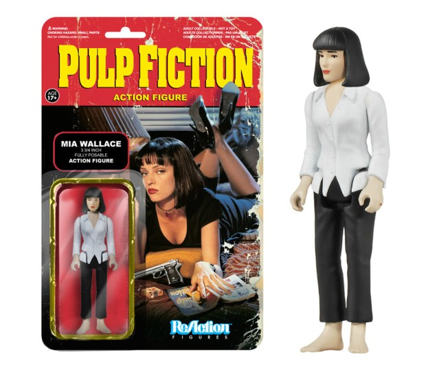 NEW_Pulp_Fiction_MIA_Reaction_GLAM_1024x1024