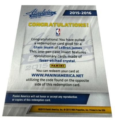 panini-america-2015-16-absolute-basketball-qc1021