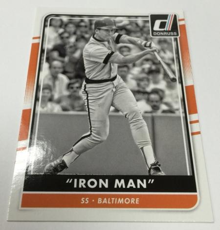 panini-america-2016-donruss-baseball-qc50