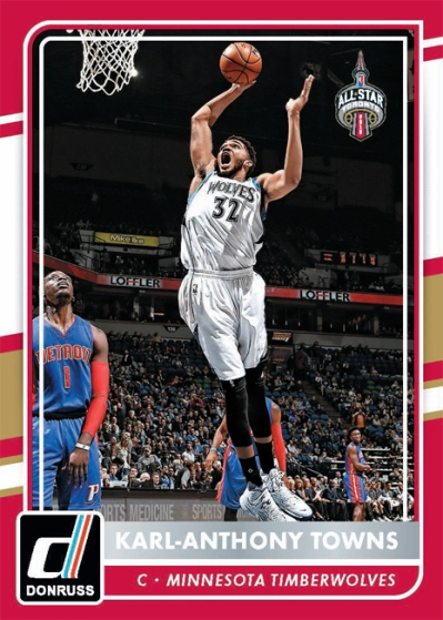 panini-america-2016-nba-all-star-game-karl-anthony-towns