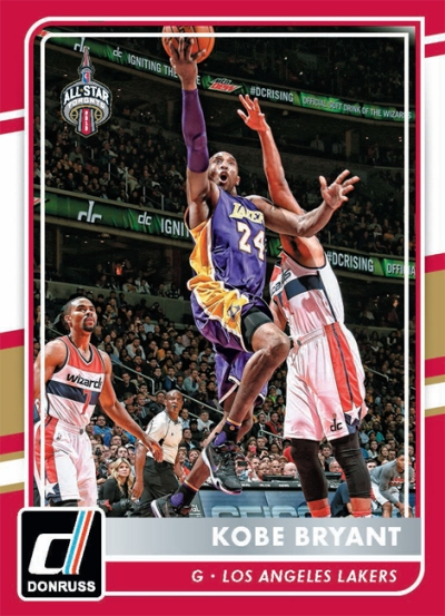 panini-america-2016-nba-all-star-game-kobe-bryant