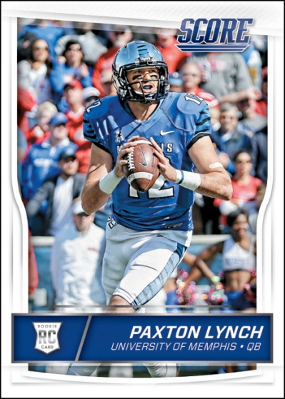 panini-america-2016-score-football-paxton-lynch-blog1