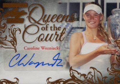 SI-Caroline-Wozniacki
