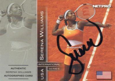 SI-Serena-Willams